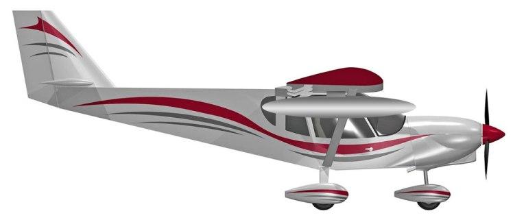 750-cruzer-side-1600